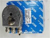 --/--/1 Pcs Ad-Atm60-Ka3pr Sick Encoders Brand New #A1
