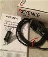 --/--/1PC New Keyence LV-11SAP #A1