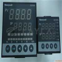 --/--/1PC New Honeywell DC1030CR-101000-E #A1