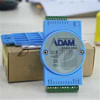 --/--/1PC New Advantech ADAM-6052 16-Channel Source Type Isolated Digtal Module #A1