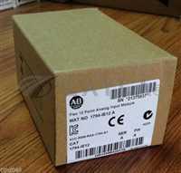 --/--/1PC New AB Allen Bradley PLC Module 1794-IE12 1794IE12 #A1