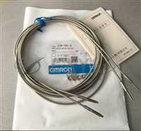 --/--/1PC New Omron Photoelectric Switch E32-T61-S #A1