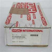 --/--/1PC HYDAC pressure switch HDA 3745-A-100-174 #A1
