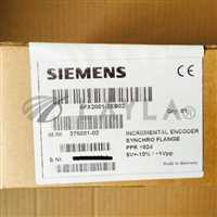 --/--/1PC new Siemens 6FX2001-3EB02 #A1