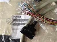 --/--/1PC new Siemens 6SL3260-4NA00-1VB0 #A1