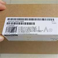 --/--/1PC New SIEMENS 6AV6 641-0AA11-0AX0 #A1