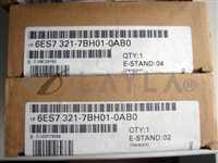 --/--/1PC Siemens 6ES7 321-7BH01-0AB0 #A1