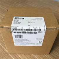 --/--/1PC new Siemens 6ES7 288-7DP01-0AA0 #A1