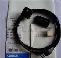 --/--/1PC NEW OMRON Fiber Optic Sensors E32-S15L-2 #A1