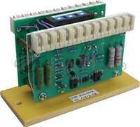 --/--/1PC New Sell Siemens Voltage Regulator AVR 6GA2 490-0A Generator Genset Parts #A