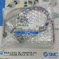 --/--/1PC NEW SMC ZX1101-K15LZB-EC #A1