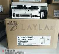 --/--/1PC New Panasonic A5 servo drives MCDHT3520E02 #A1