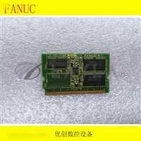 --/--/1PC Fanuc a20b-3900-0042 Board New #A1