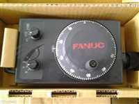 --/--/1 PC New FANUC Manual Pulse Generator A860-0203-T013 A8600203T013 #A1