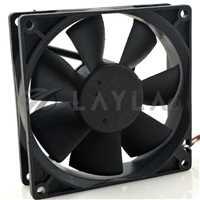 --/--/1 PC New ebmpapst DV4650-470 Cooling Fan 230V 50-60HZ #A1