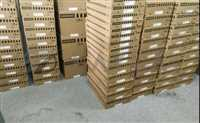 --/--/1 PC New Siemens 6ES7 902-2AC00-0AA0 Cable In Box #A1/SIEMENS/
