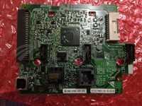 --/--/1 PC New Yaskawa ETC740110-S1019 Motherboard In Box #A1