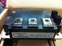 --/--/1PC Cm600du-24F Mitsubishi Module Cm600du24f Brand New #A1