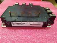 --/--/1PC New MITSUBISHI PM300RL1A060 MODULE #A1