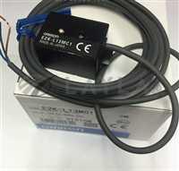 --/--/1PC NEW OMRON E2K-L13MC1 #A1
