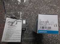 --/--/1PC NEW Omron E3S-CR61 #A1