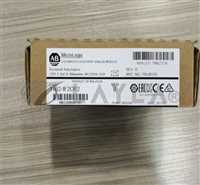 --/--/1PC new Allen-Bradley Micrologix 1762-IF20F2 I/O MODULE ANALOG 2IN 2OUT CURRENT