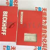 --/--/1pc New BECKHOFF EL2809 #A1