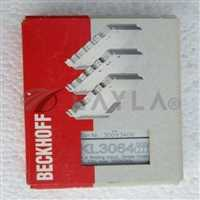 --/--/1PC NEW IN BOX BECKHOFF KL3064 #A1