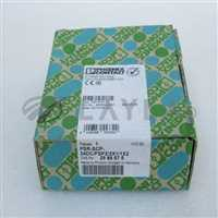 --/--/1PC New Phoenix PSR-SCP-24DC/FSP2/2X1/1X2 2986575 #A1