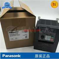 --/--/1PC new Panasonic AVF200-0042 #A1