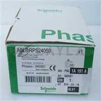 --/--/1PC new Schneider ABL8RPS24050 #A1