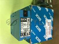 --/--/1PC New Schick WL260-S270 photoelectric switch #A1