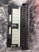 --/--/1PC NEW FANUC PLC GE IC670CHS001E #A1