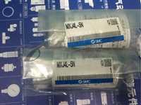 --/--/1PC New SMC MXJ4L-5N #A1