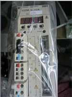 --/--/1PC Brand NEW Yaskawa SGDM-04ADA Servo Drive #A1