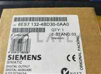 --/--/1PC NEW Siemens 6ES7 132-4BD30-0AA0 #A1