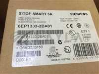 --/--/1PC new Siemens 6EP1 333-2BA01 #A1