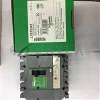 --/--/1PC New Schneider CVS100F 4P 100A #A1