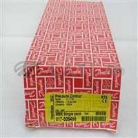 --/--/1PC New Danfoss RT5 017-509466 #A1