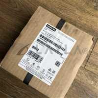 --/--/1PC New Siemens 6EP1 334-3BA10 #A1
