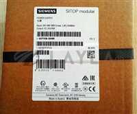 --/--/1PC new Siemens 6EP1 436-3BA00 #A1