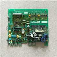 1PC Used Inverter driver board G11-PPCB-4-18.5 SA528532-08 #A1