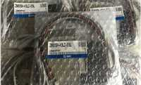 --/--/1PC New SMC ZM101SH-K5LZ-E15L #A1