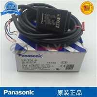 --/--/1PC New Panasonic LX-101-P #A1