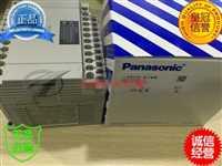 --/--/1PC NEW Panasonic PLC AFPX-E30R #A1