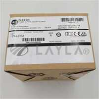 --/--/1PC new AB PLC Power Supply 1794-PS3 #A1
