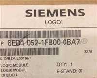 --/--/1PC NEW IN BOX Siemens 6ED1052-1FB00-0BA7 #A1