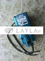 --/--/New original MAC solenoid valve 225B-611BAAA