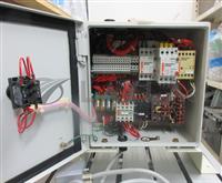 3930-90073/NCD 231000/Dry Pump Controller/AMAT/