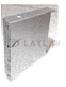 Dual HDD System - RAID 1 (Mirroring System)